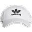 adidas Originals Baseball Dad Hat  - Men's