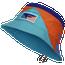 Nike Flight Bucket Hat  - Men's