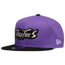 New Era NBA 9FIFTY Snapback Cap  - Men's