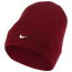 Nike NSW Cuffed Beanie  - Men's