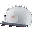 Jordan AJ3 HAT  - Men's