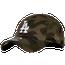 New Era MLB 9Twenty Core Cap  - Men's