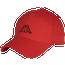 Kappa Logo Forgaunew Cap  - Adult