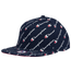 Champion Reverse Weave All Over Print Hat  - Adult