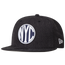 New Era MLB 9Fifty Mono Strapback  - Adult