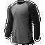 New Balance 4040 Select Baseball Top - Men's