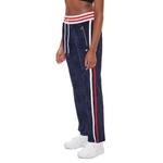 Champion Warm-Up Slim Flare Pant - Women's