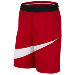 Nike HBR 2.0 Shorts - Men's