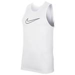 Nike Crossover S/L Top - Men's