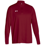 Under Armour Team Locker 1/4 Zip - Men's