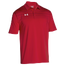 Under Armour Team Victor Polo - Men's