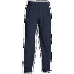Under Armour Team Squad Woven Warm Up Pants - Men's