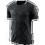 Nike Team Dry Challenge II Jersey - Men's