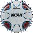 Wilson Team NCAA Copia ll Replica Soccer Ball - Men's