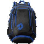 DeMarini Sabotage Backpack