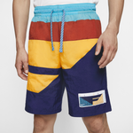 Nike Flight Shorts - Men's