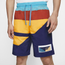 Nike Flight Shorts - Men's