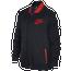 Nike Hoopfly Jacket - Boys' Grade School