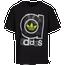 adidas Originals A Plus T-Shirt - Boys' Grade School