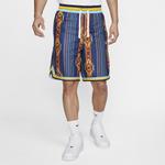 Nike DNA City Exploration Shorts - Men's