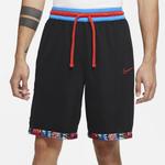 "Nike DNA 10"" Shorts - Men's"