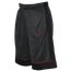 "Nike Fastbreak 11"" Shorts - Men's"