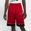 "Nike Fastbreak 11"" Shorts - Men's"