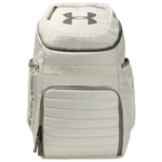 Under Armour Undeniable Backpack 3.0