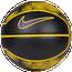 Nike LeBron Playground Basketball  - Adult