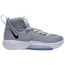 Nike Zoom Rize - Men's