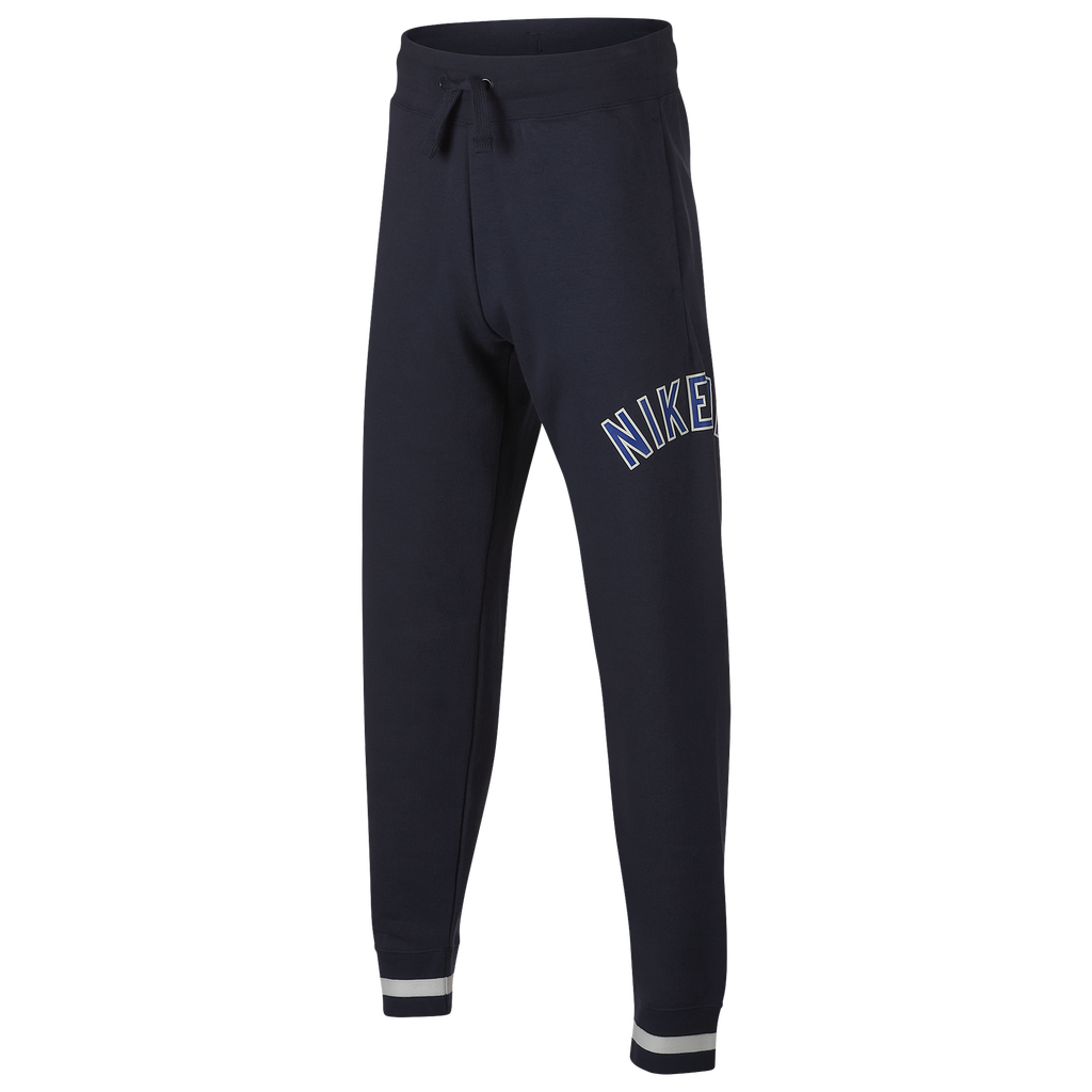 Nike Air Pants by Eastbay