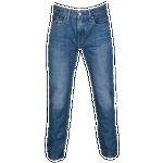 Levi's 502 Regular Taper Fit Jeans - Men's