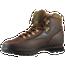 Timberland Euro Hiker - Men's