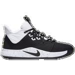 Nike PG 3 - Men's