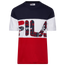 Fila Johnson T-Shirt - Men's