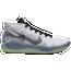 Nike Zoom KD12 - Men's