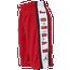 Jordan Rise Graphic Shorts - Boys' Grade School