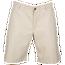 Under Armour Showdown Golf Shorts - Men's