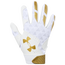 Under Armour Radar Fastpitch Batting Gloves - Women's
