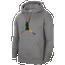 Jordan DNA Sport MC HBR Fleece Hoodie - Men's