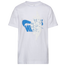 Jordan Future Wings T-Shirt - Boys' Grade School