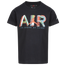 Jordan Jordan By Air T-Shirt - Boys' Grade School