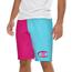 Champion Reverse Weave Colorblock Cut Off Short - Men's