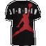 Jordan Jumbo Jumpman Air T-Shirt - Boys' Grade School