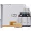 UGG Shoe Care Kit  - Adult