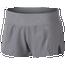 Nike Dry Crew Shorts 2 - Women's
