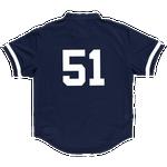 Mitchell & Ness MLB Player BP Jersey - Men's