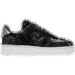 competitive price 07df6 38b4c Nike Air Force 1  07 Premium Velvet - Women s
