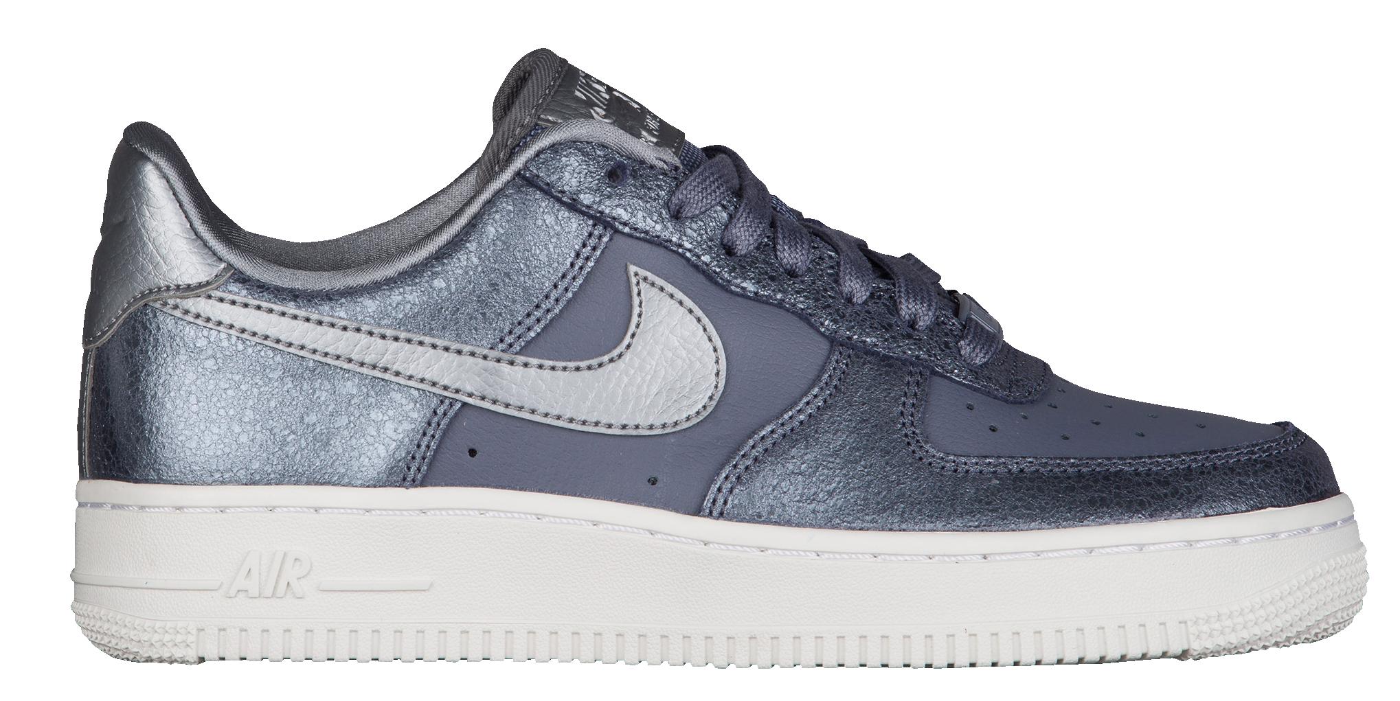 Nike Air Force 1 U002707 Premium   Womenu0027s