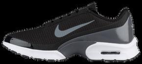 Nike Air Max Jewell - Women's